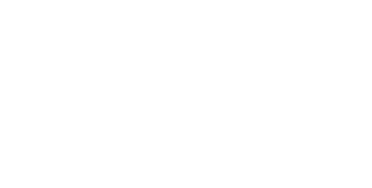 TSquared Logistics Logo